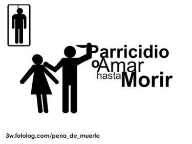 parricidio2